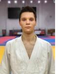 Сафонов Андрей Владимирович
